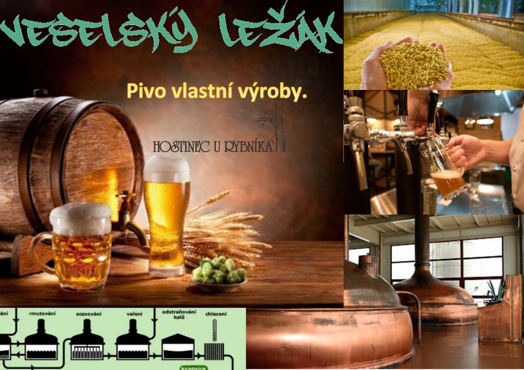 veselský_ležák-2